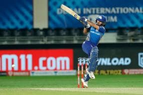 India vs England: Ishan Kishan Says Maiden Call-up for T20I Series Against England Feels 'Surreal'