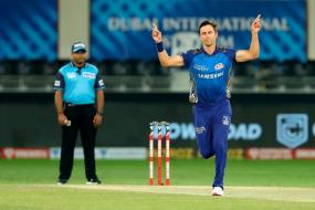IPL 2021 - Mumbai Indians - The Best & Complete Bowling Unit in IPL 2021