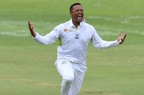 SA vs SL, 1st Test: Centurion Weather Forecast and Pitch Report for South Africa vs Sri Lanka