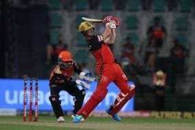 Orange Cap Holder in IPL 2020: KL Rahul Maintains Orange Cap Lead in IPL 13 after SRH vs RCB match
