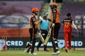 IPL 2020: SRH vs RCB, Qualifier 2 Predicted XIs: Playing XI for Indian Premier League 2020 Sunrisers Hyderabad vs Delhi Capitals