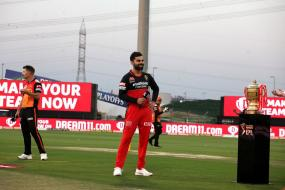IPL 2020: Virat Kohli Pens Down Letter to RCB Fans After Eliminator Loss