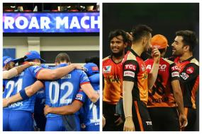 IPL 2020: Sunrisers Hyderabad vs Delhi Capitals Eliminator 2 Preview - Can SRH Progress To Final?