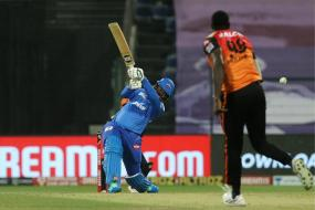 NZ, WI IPL Contingent Clear Second Covid Tests Ahead of T20I Series