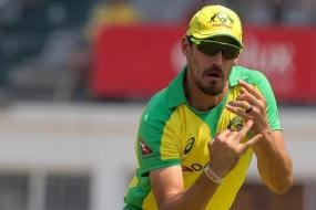 Happy Birthday Mitchell Starc - Check Out the Australian Pacer's Top 10 Bowling Performances