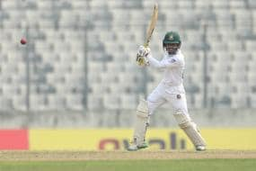 Bangladesh vs West Indies Live Score, 1st Test at Chattogram, Day 4: BAN Eye Runs, WI Target Wickets