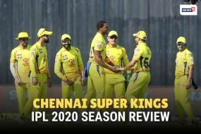 IPL 2020, In Pics, Chennai Super Kings Team Review: Poor Season Leaves Team With Plenty of Questions for Future