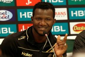 Darren Sammy, Mitchell McClenaghan Latest Overseas Stars To Pull Out Of PSL