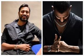 Krunal Pandya Was in Possession of High-end Luxury Watches and Gold close to INR 1 crore: Report
