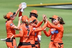 CH-W vs WB-W Dream11 Predictions Women's Super Smash League 2020-21, Central Hinds vs Wellington Blaze Playing XI, Cricket Fantasy Tips