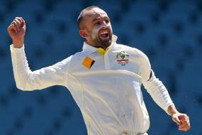 Nathan Lyon Laments Virat Kohli's Absence After First Test, But Says India Will Still Be Strong