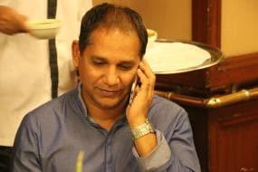 Former Bangladesh Captain Habibul Bashar Tests Positive For COVID-19