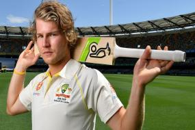 India vs Australia: Will Pucovski Set to Be Available for Selection for Third Test