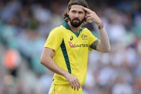 India vs Australia: Justin Langer Backs Kane Richardson's Decision to Pull Out of Series