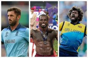 Lanka Premier League 2020: After Chris Gayle, Lasith Malinga Pulls Out; Liam Plunkett Too Withdraws