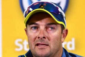 South Africa Coach Mark Boucher Wants Jacques Kallis Back in Consulting Team for National Side