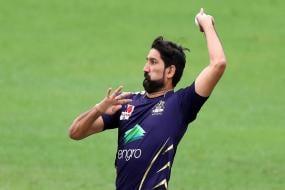 Lanka Premier League 2020: Pakistan Pacer Sohail Tanvir Tests Covid-19 Positive