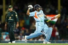 From Sachin Tendulkar's Unbeaten 117 to Sandeep Patil's 64 - India's Finest ODI Knocks Down Under