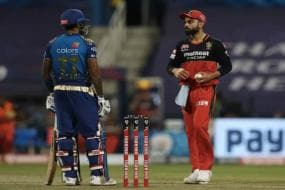 IPL 2021 Returns Home with Little Blitz and no Home Advantage
