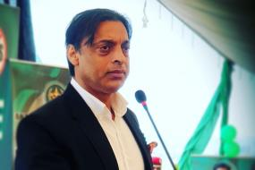 I was Provoked to Use Drugs But Always Refused it, Says Shoaib Akhtar