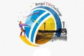 Bengal T20 Challenge 2020: CAL vs TOC, Match 7 Schedule and Match Timings in India: When and Where to Watch Calcutta Customs Club vs Town Club Live Streaming Online