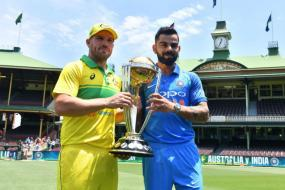 India vs Australia Preview: World Cup Super League in Focus as India Return to International Cricket After Big Gap