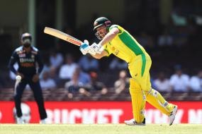 Being Locked Up in Bio Bubbles for Months Unsustainable in Long Term: Aaron Finch