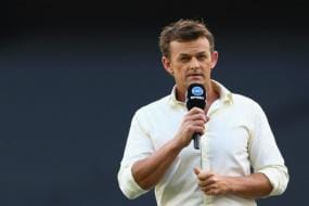 India vs Australia: Adam Gilchrist Mistakes Navdeep Saini for Mohammed Siraj; Apologises