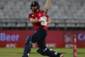 South Africa vs England: 'Happy With How I Played in IPL,' Says Jonny Bairstow After Match-Winning Knock