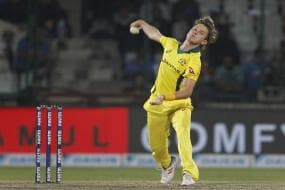 Highest Wicket Takers in ODIs in 2020: Adam Zampa Tops the Charts, Mohammed Shami Only Indian in Top 10