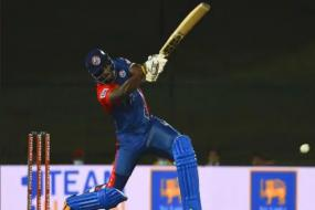 LPL 2020: Andre Russell Smashes 19-ball 65, Twitter Erupts in Joy
