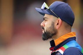 India vs Australia 2020: 'Ineffective' India Outplayed By Strong Aussie Unit, Admits Virat Kohli