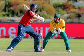 SA vs ENG Dream11 Predictions, 1st ODI, South Africa vs England: Playing XI, Cricket Fantasy Tips