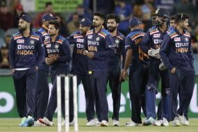 India vs England: ODI Series Could Be Shifted From Pune Due to Rise in Covid-19 Cases - Report