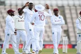 Bangladesh vs West Indies, LIVE Cricket Score, 2nd Test in Dhaka, Day 3: BAN Claw Back into Match