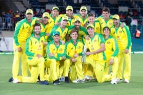 IND vs AUS 1st T20I, India Tour of Australia: Canberra Weather Forecast and Pitch Report
