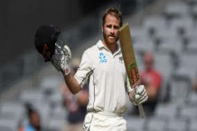 New Zealand vs West Indies, First Test:  Hamilton Weather Forecast and Pitch Report