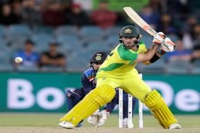 India vs Australia 2020: Switch-Hit is Within Laws, Part of Game's Evolution, Says Glenn Maxwell