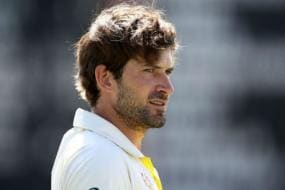India vs Australia: Opener Joe Burns Cleared to Play For Melbourne Test