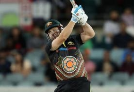 New Zealand vs Australia 1st T20I Live Streaming: NZ vs AUS 1st T20I When and Where to Watch Live Telecast, Timings in India, Team News