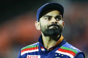 India vs Australia 2020: Virat Kohli Consolidates Top Spot In Latest ICC ODI Rankings