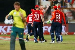 'Incredibly Odd That England Ended Tour in South Africa's Hour of Need' - Nasser Hussain