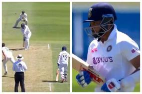 India vs Australia: The Egregious Fallacy Behind