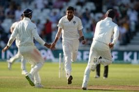 India vs Australia: Shane Bond Feels Jasprit Bumrah Can Hurt Aussies in Adelaide Test