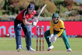 South Africa vs England Rescheduled 1st ODI Called off After Two Hotel Staff Test Positive for Covid-19