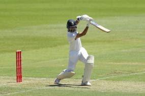 India vs Australia: 'Right Now, Virat Kohli is Our Captain' - Ajinkya Rahane