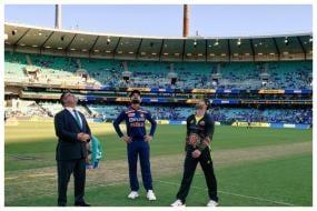IND vs AUS Dream11 Predictions, India Tour of Australia 2020 T20 Match 3, India vs Australia: Playing XI, Cricket Fantasy Tips