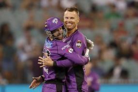 HUR vs STR Dream11 Predictions Big Bash League 2020, Hobart Hurricanes vs Adelaide Strikers Playing XI, Cricket Fantasy Tips