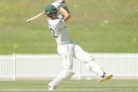 IND A vs AUS A Warm-up: Cameron Green Stars While Joe Burns, Prithvi Shaw Struggle
