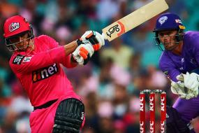 HEA vs STA Dream11 Predictions Big Bash League 2020-21, Brisbane Heat vs Melbourne Stars Playing XI, Cricket Fantasy Tips